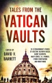 Product Tales from the Vatican Vaults