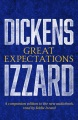 Product Great Expectations: Narrated by Eddie Izzard