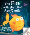Product The Fish With the Deep Sea Smile