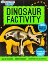 Product Dinosaur Factivity Kit