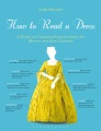Product How to Read a Dress
