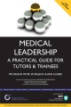 Product Medical Leadership: A Practical Guide