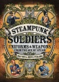 Product Steampunk Soldiers