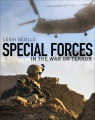 Product Special Forces in the War on Terror