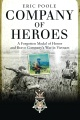 Product Company of Heroes