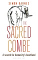 Product The Sacred Combe