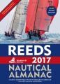 Product Reeds Nautical Almanac 2017