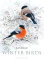 Product Winter Birds