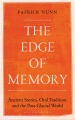 Product The Edge of Memory
