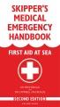 Product Skipper's Medical Emergency Handbook