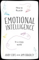 Product The Little Book of Emotional Intelligence