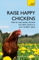 Product Raise Happy Chickens