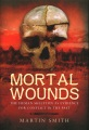 Product Mortal Wounds