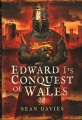 Product Edward I's Conquest of Wales