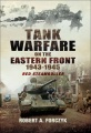 Product Tank Warfare on the Eastern Front 1943-1945