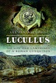 Product Lucullus