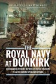 Product The Royal Navy at Dunkirk
