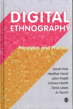 Product Digital Ethnography: Principles and Practice
