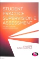 Product Student Practice Supervision & Assessment: A Guide for NMC Nurses & Midwives