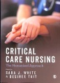 Product Critical Care Nursing: The Humanised Approach
