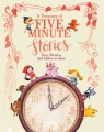 Product A Treasury of Five Minute Stories