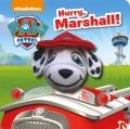 Product Hurry, Marshall!