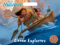 Product Ocean Explorers