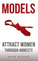Product Models: Attract Women Through Honesty