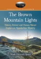 Product The Brown Mountain Lights