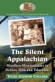 Product The Silent Appalachian