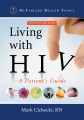 Product Living With HIV