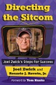 Product Directing the Sitcom: Joel Zwick's Steps for Success