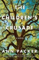 Product The Children's Crusade