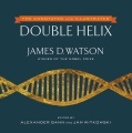Product The Annotated and Illustrated Double Helix