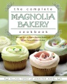 Product The Complete Magnolia Bakery Cookbook
