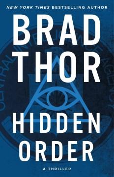 Product Hidden Order: A Thriller