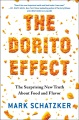 Product The Dorito Effect