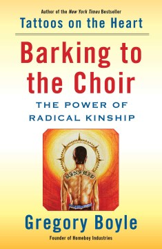 Product Barking to the Choir: The Power of Radical Kinship