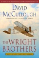 Product The Wright Brothers