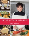 Product In the Kitchen With Kris