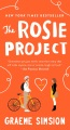Product The Rosie Project