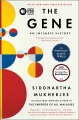 Product The Gene