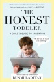 Product The Honest Toddler: A Child's Guide to Parenting