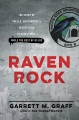 Product Raven Rock