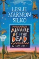 Product The Almanac of the Dead