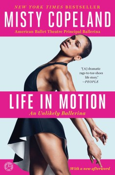 Product Life in Motion: An Unlikely Ballerina