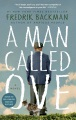 Product A Man Called Ove