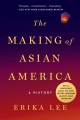 Product The Making of Asian America