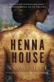 Product Henna House