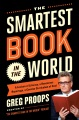 Product The Smartest Book in the World